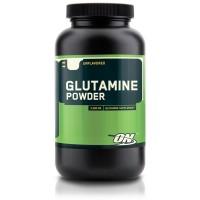 Glutamina Powder - Optimum-150g