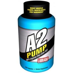 A2 Pump - Labrada