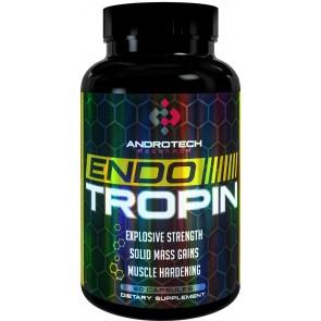 EndoTROPIN