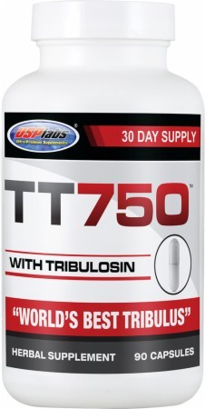 TT750 USPLabs