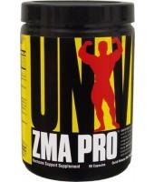ZMA Pro TSF (90 cápsulas) - Universal