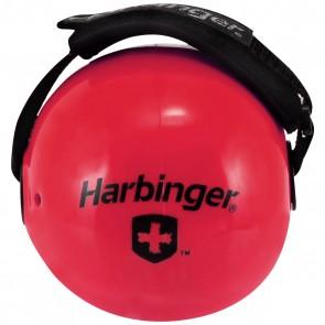 Bola de Peso 4 libras - Harbinger