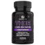 THOR Ultra Micronized (60 caps) - R2 Research Labs R2 Research Labs