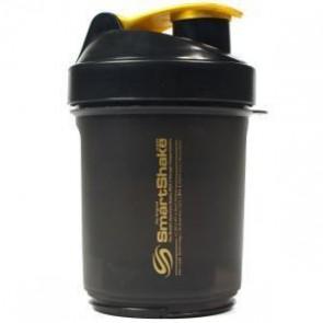 Smart Shake - Gold Edition