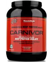 Carnivor 1816g - Musclemeds