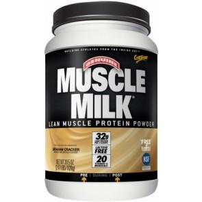 Muscle Milk (960g) - Cytosport