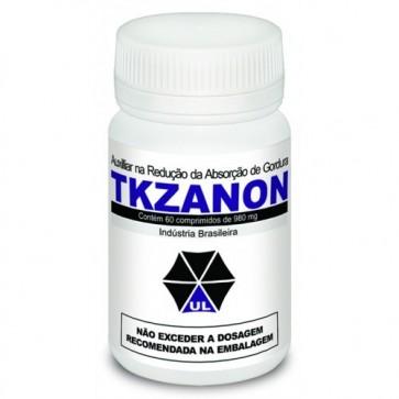 Tkzanon - Umbrella Labs