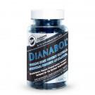 Dianabol Hi-tech (60 tabletes)
