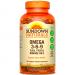 omega-3-6-9-200softgels-sundown-naturals