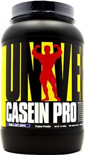 Casein Pro Universal