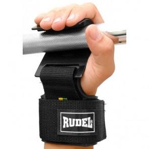 Hook Strap -Rudel