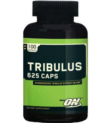 Tribulus Terrestris Optimum