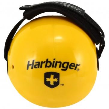 Bola de Peso 2 libras - Harbinger
