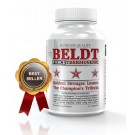 BELDT Force Thermogenic