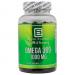 Omega 3,6,9 1000mg (200 softgels) - Good Energy