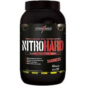Nitro Hard Darkness