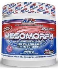 Mesomorph 2.0 (388g)