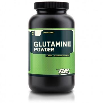 Glutamina Powder - Optimum-150g Optimum Nutrition