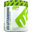 Glutamina Core - Muscle Pharm