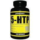 5-HTP Primaforce