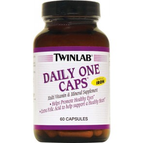 Daily One - Twinlab