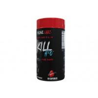 Kill H2O (60 caps) - Insane Labz