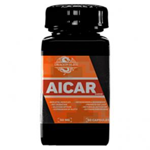 AICAR (50 caps) - Dragon Elite