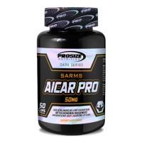 AICAR (50 caps) - Pro Size Nutrition