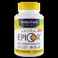 EpiCor 500mg 60 Vcaps HEALTHY Origins