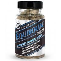 EQUIBOLIN - Hi-Tech Pharma (60 cápsulas)