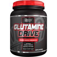 Glutamine Drive (1kg) - Nutrex