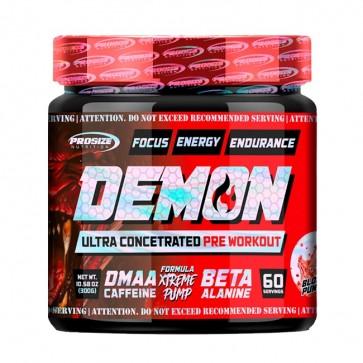 Demon (300g) - Pro Size Nutrition Pro Size Nutrition