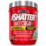 SHATTER SX-7 - MuscleTech (30 servings)