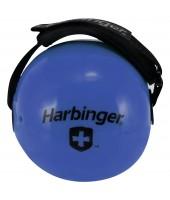 Bola de Peso 10 libras - Harbinger