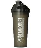 Coqueteleira (Shaker) 700ml - Betancourt Nutrition