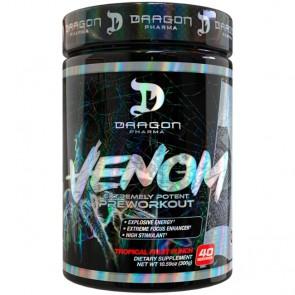 Venom (40 doses) - Dragon Pharma