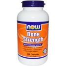 Bone Strenght - Now Foods