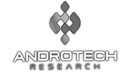 Androtech Research