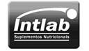 Intlab