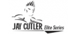 Jay Cutler Elite Series