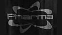 Pharma Labs
