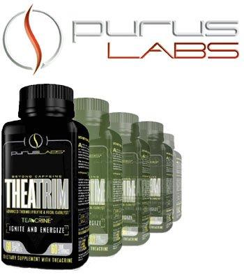 Theatrim Purus Labs
