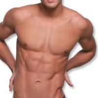 CLA Optimum - Redução de gordura