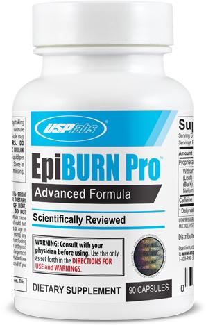 Comprar EpiBURN Pro