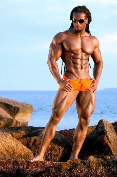 H-drol - Massa Muscular - Pró-hormonal classe 2