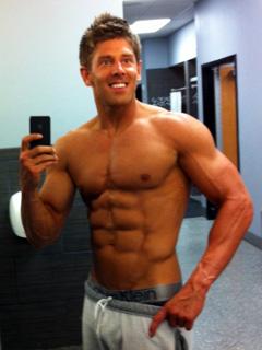 H-Stane - Massa Muscular - Dynamic Formulas - Ganhe peso