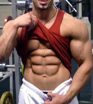 Halovar - Pró-hormonal classe 2 - Purus Labs - Massa Muscular - Ganhar músculos - Comprar Halovar