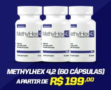 Methylhex