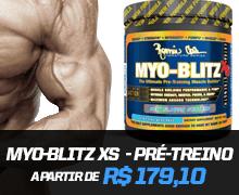 Myo-Blitz XS