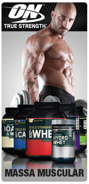 Amino 2222 - Manutenção da Massa Muscular